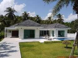 Immobilien Thailand Haus kaufen Wohnungen Thailand
