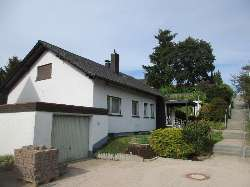 Haus Kaufen Durmersheim immobilien durmersheim haus kaufen durmersheim immozentral com