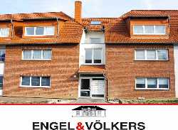 Eigentumswohnungen Jena Kaufen