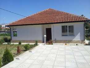 1796x Immobilien Bulgarien Haus Kaufen In Bulgarien 16 Immozentral