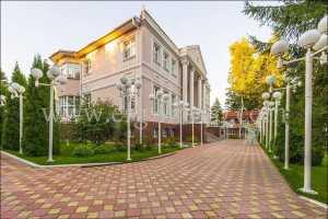 Alaska Haus Kaufen haus kaufen russland die schönsten einrichtungsideen