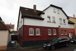 Buy House In Heilbronn Real Estate Homes For Sale