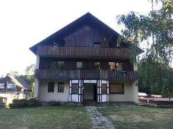 immobilien nordhausen haus kaufen nordhausen. Black Bedroom Furniture Sets. Home Design Ideas