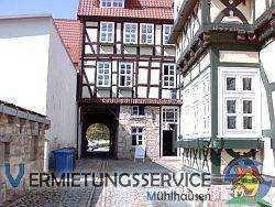 Wohnung Mieten Mühlhausen Thüringen Mietwohnungen Wohnungssuche