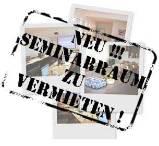 EDV Schulungsraum / Seminarraum mit 21 PCs in Köln (Nähe Flughafen: 5 Min) !