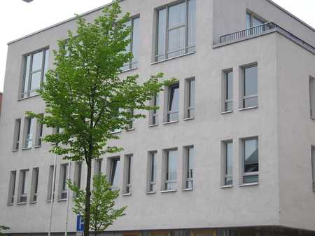 sehr ansprechende Schulungs- Besprechnungs- und Tagungsräume in Bremen/ Bremen in zentraler Lage