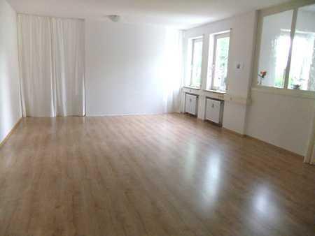 raum mieten puchheim partyraum konferenzraum. Black Bedroom Furniture Sets. Home Design Ideas