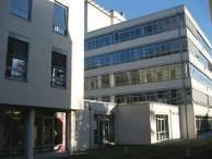 kleiner Konferenzraum / Tagesbüro in exklusiver Lage 10,- Euro / Stunde - 50 Euro / Tag