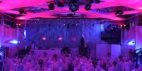 Da F.U.N.K. Event Location
