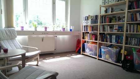 Seminarraum in Erfurt