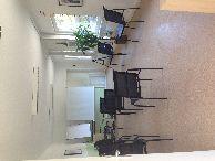 Seminaraum / Schulungsraum günstig in Erfurt