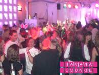 Havana Lounge - Die Event-Location in Wuppertal