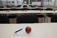 Seminarraum-Backnang.de