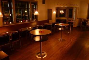 Veranstaltungsraum in 71032 Böblingen