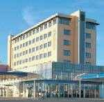 MeetingPoint Bremen