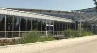 Schulungsraum München - Fast Lane