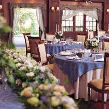 Hochzeitsraum naehe frankfurt