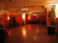Räume für Partys, Feiern, Seminare, Workshops oder Unterricht