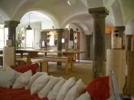 Freiraum Aschhofen