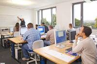 Seminar- und Schulungsräume in Dortmund