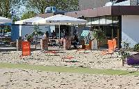 BeachCLUB & BeachLOUNGE