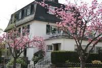Seminaräume in Rheingau