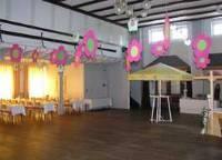 kleiner Festsaal