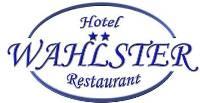 HOTEL RESTAURANT TAGUNGSRAUM IN SAARBRÜCKEN