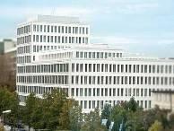 Excellent Business Center München am Stachus