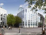 Excellent Business Center Düsseldorf Königsallee