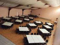 Partyraum / Festsaal / Tagungsraum in Wedel zu vermieten