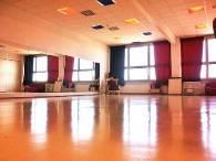 Tanzschule zu vermieten
