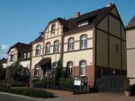 Seminar-, Kultur- & Gästehaus
