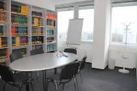 Seminarraum in Bonn Bad Godesberg