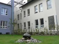SeminarhausKronenstrasse