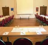 Repräsentative Exclusive Seminarräume Tagungsräume Schulungsräume