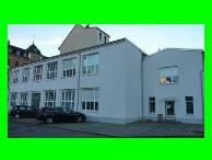 Werkstatt Lager Hobbyraum 15m²--65m² trocken u. beheizt in 09111 zu vermieten - Chemnitz Innenstadt