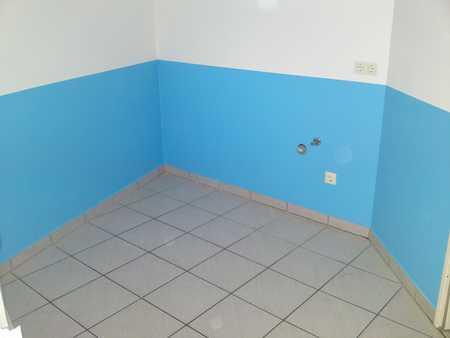 Vermiete Raum in Hohen Neuendorf