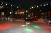 Veranstaltungs und Partyraum Allerart
