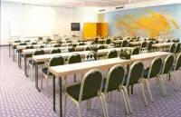 Konferenzraum Garmisch