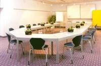 Konferenzraum Lindau