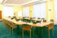Konferenzraum Rosenheim