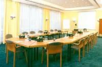 Konferenzraum Stuttgart