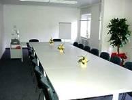 Seminarraum, Schulungsraum, Tagungsraum, Konferenz