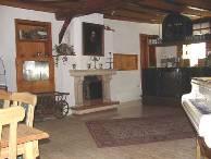 Partyraum: Alte Mühle